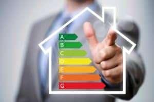 clean dryer vents conserve energy
